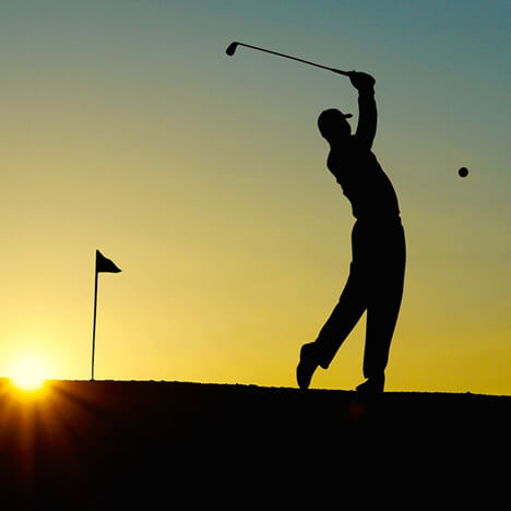 golf-saint-palais