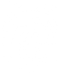 TAHITI VILLAGE - LOGO FINAL BLANC@4x